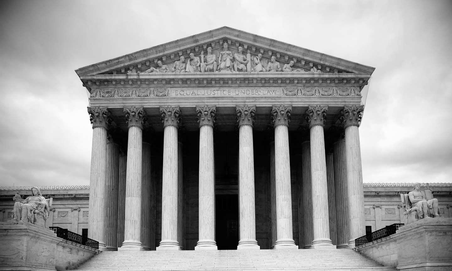 supreme_court-1440